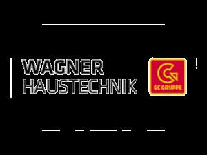 logosammlung_wwl-steiner_0003_13_logo-wagner-haustechnik