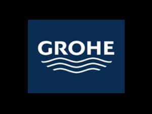 logosammlung_wwl-steiner_0005_11_GROHE_logo