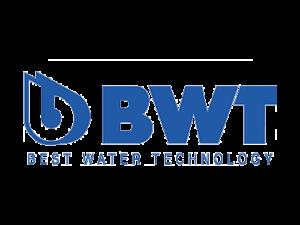 logosammlung_wwl-steiner_0006_10_BWT-AG-Logo