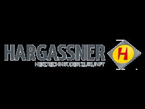 logosammlung_wwl-steiner_0009_07_HARGASSNER_Logo_Symbol_2015_CMYK_pos
