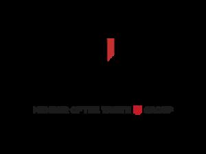logosammlung_wwl-steiner_0012_04_logo