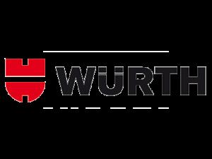 logosammlung_wwl-steiner_0013_03_wuerth_logo_300dpi