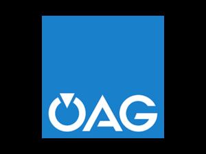 logosammlung_wwl-steiner_0015_01_OeAG_Kontinentale_Logo