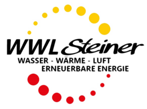 logo installateur amstetten