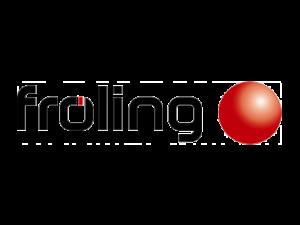 logosammlung_wwl-steiner_0010_06_Logo_Froeling