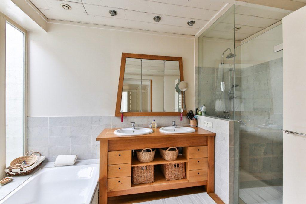 badsanierung und -renovierung amstetten